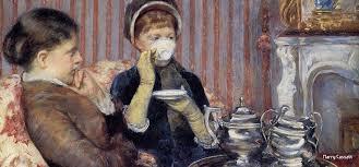 tea history u0026 etiquette 600 main toms river nj b u0026b and