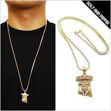 mens gold jewelry necklace images Gold chain necklace for men all collections of necklace jpg