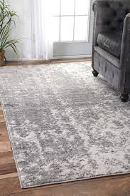 Outdoor Shag Rug Rugs Usa Area Rugs In Many Styles Including Contemporary