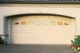 Houston Overhead Garage Door Company by Residential Overhead Doors U0026 Garage Doors In Jonesboro Northeast