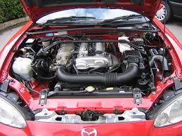 Camry Engine Specs Toyota Camry 1 8 1997 Auto Images And Specification