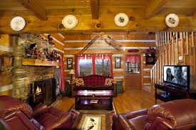 home theater near me georgia cabin rentals for large groups bedroom cabins in wears