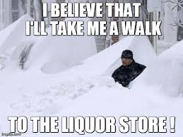 Funny Snow Meme - image tagged in funny snow imgflip