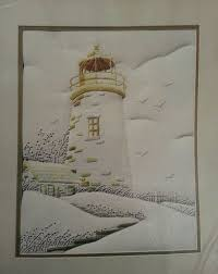 112 best for the of needlework images on