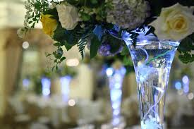 wedding reception centerpieces wedding reception centerpieces wedding planning