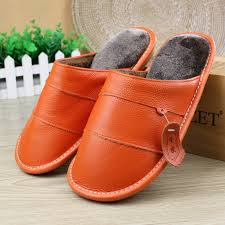 Mens Leather Bedroom Slippers by Search On Aliexpress Com By Image