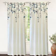 Floral Curtains Floral Curtains Drapes For Less Overstock