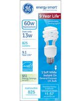find the best summer savings on g e lighting 85939 13 watt cfl