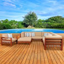 Jamie Durie Patio Furniture by Durie Patio Furniture Durie Patio Furniture Jamie Ideas Hgtv