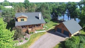 714 greer ave nw maple lake mn 55358 estimate and home details