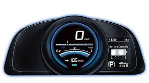 nissan leaf journey planner charging range nissan e nv200 electric van nissan