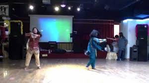 teri ore indian dance youtube