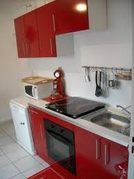 cuisines delinia cuisines delinia trendy decoration cuisine noir et meuble de