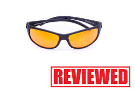Blue Light Blocking Glasses Biorhythm Safe Blue Blocking Amber Glasses Review Is It The Best