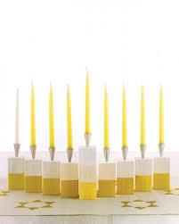 decorations for hanukkah 21 ways to decorate for hanukkah
