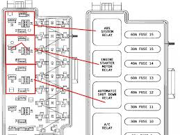diagrams 1312976 jeep tj wire harness diagram u2013 i need a engine