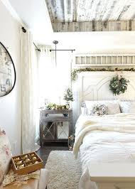french country bedroom design country french bedroom decor french country bedroom home vintage