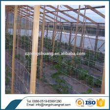 list manufacturers of plant support net buy plant support net
