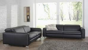 canapé montpellier mobilier contemporain hulsta meubles design luxe canapé