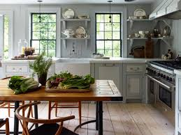 how to make a kitchen island with seating move islands kitchen tables are a comeback