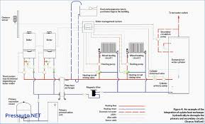 fuse box and cat 5 wiring diagram part 22