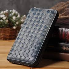 mens travel wallet images Designer wallet for mens wallets for men with zipper duffle bag jpg