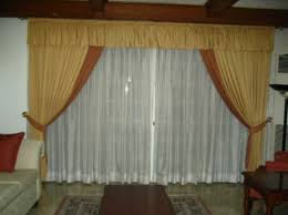 what you should know before buying curtain fabrics curtain