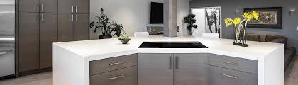The Kitchen Design Center The Kitchen Design Center La Habra Ca Us 90631