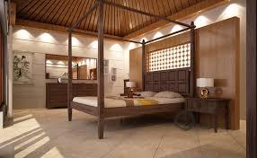 how to shop for a platform bed platform beds online blog