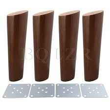 Wooden Furnitures Sofa Online Get Cheap Wood Sofa Leg Aliexpress Com Alibaba Group