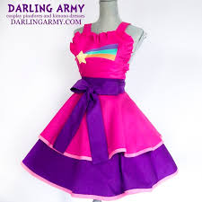 Mabel Pines Halloween Costume 797 Costumes Cosplay Images Cosplay Ideas