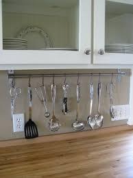 ikea skubb drawer organizer ikea drawer organizers kitchen home design ideas