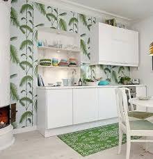 papier peint vinyl cuisine papier peint vinyle cuisine pour cuisine related article papier