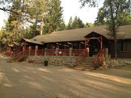 camp fire inland southern california camp nawakwa