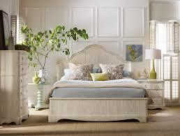 Stoney Creek Furniture Blog Sunset Point Collection - Stoney creek bedroom set