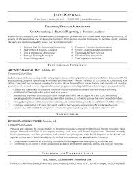 Bookkeeping Job Description Resume by Treasurer Job Description Board Member Job Descriptions Presented