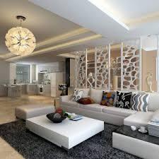 white livingroom furniture living room colour schemes from white living room furniture ideas