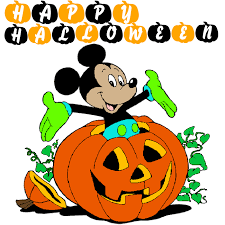 best mickey mouse thanksgiving clipart 22522 clipartion