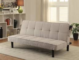 Sears Sofa Bed Furniture Klik Klak Sofa Bed Klik Klak Sofa What Is A Click