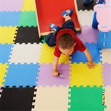 tappeti ad incastro meitoku bambino schiuma ad incastro palestra tappeti per