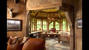 home decor for man furniture man cave furniture for modern home furniture ideas