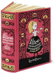 How To Get Your Book In Barnes And Noble Alice U0027s Adventures In Wonderland And Other Stories Barnes U0026 Noble