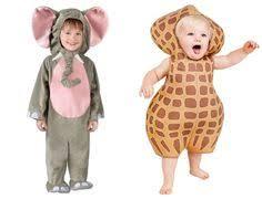 Halloween Costumes Siblings Cute Creepy Amazing Halloween Costume Ideas Toddler Siblings Caterpillar