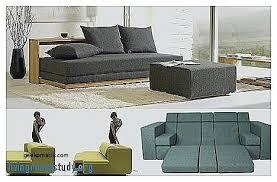 luxury leather sofa bed luxury sofa bed yurui me