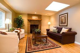 Wall Paint Colors For Living Room Beautiful Pictures Photos Of - Warm living room paint colors