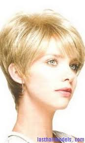 wedge haircuts for women over 60 collections of wedge haircuts for round faces cute hairstyles