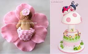 baby cake toppers baby cake toppers baby sugar models cake magazine