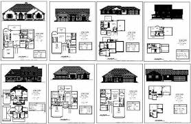 complete house plans complete house plans home decor 2018