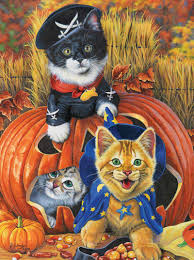 halloween jigsaw puzzle halloween puzzle warehouse blog for jigsaw puzzle fans