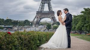 the cost of a wedding in france the land of romance